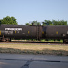 Procor Limited UTC 25,140 Gallon Tank Car No. 77349