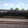 Procor Limited UTC 25,188 Gallon Tank Car No. 75905