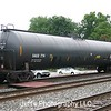 Sauvage Gas 33000 Gallon LPG Tank Car No. 774