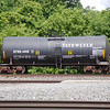 Tate & Lyle Ingredients Americas Incorporated 26,712 Gallon Corn Syrup Tank Car No. 4415