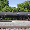 Tate & Lyle Ingredients Americas Incorporated ARI 23,724 Gallon Tank Car No. 1154