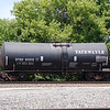 Tate & Lyle Ingredients Americas Incorporated Trinity 26,736 Gallon Tank Car No. 61313