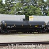Valero Marketing and Supply Company Trinity 31,750 Gallon Tank Car No. 311097
