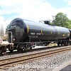 Valero Marketing and Supply Company Trinity 31,750 Gallon Tank Car No. 311187