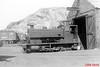 NCB 40 Andrew Barclay 2280 of 1950 NCB Burradon Colliery