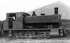 Seaton Burn this would be AB 896/1900 reb HL 3313/1912