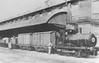 GAMMA (AB 1944/1927) at Reckitt & Colman, Norwich