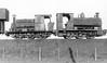 birkehead MW 1100 - 1888 T.A. Walker, Warrington