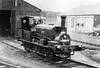 111 Aldwith RAF storage depot Kidbrooke Manning Wardle 865