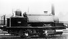 'Bodmin'  cabless 0-4-0ST