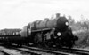 76010 Totton 29th January+ 2nd February 1965 (1)