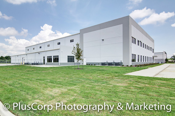 Real Estate Photography by PlusCorp in Houston Texas