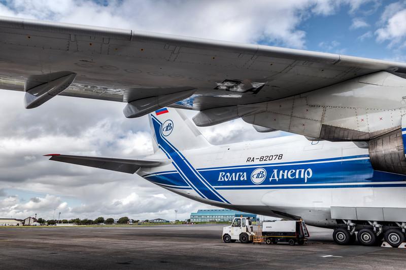 Antonov_Colour_006_L