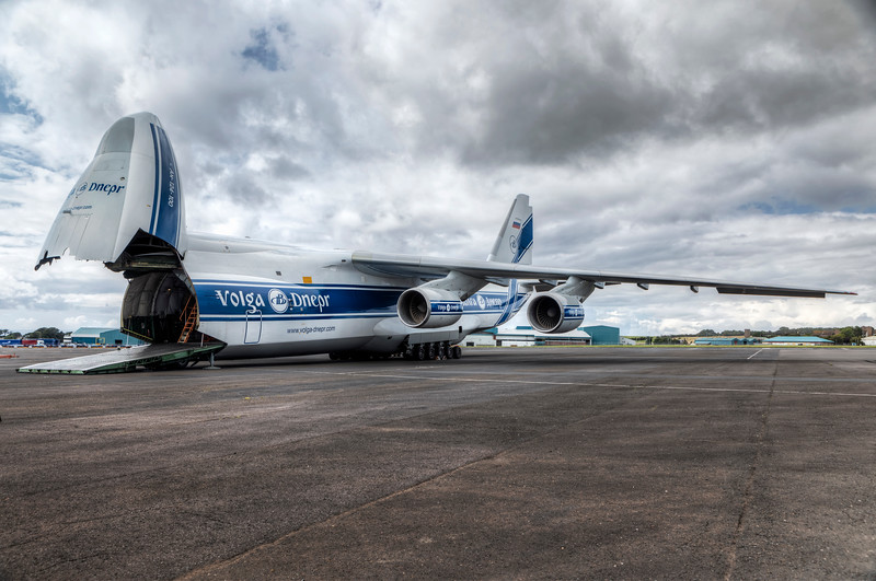 Antonov_Colour_009_L