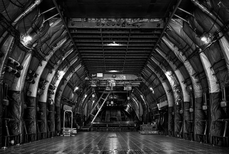 Antonov_Mono_021_L