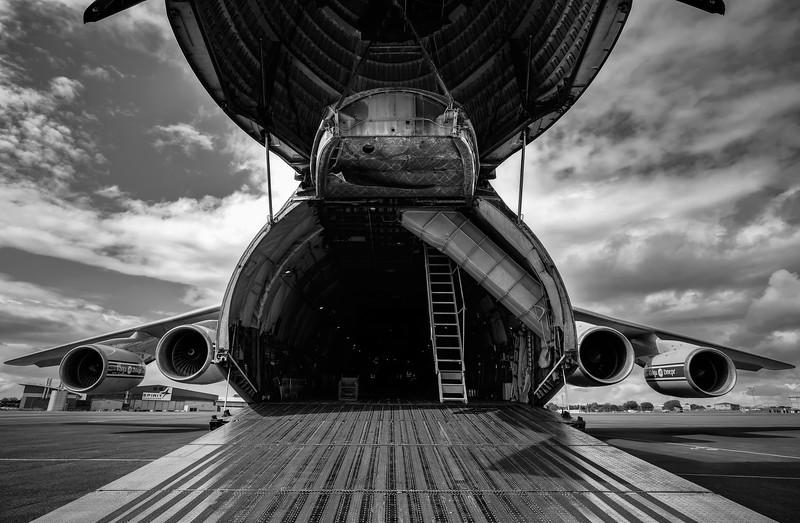 Antonov_Mono_015_L