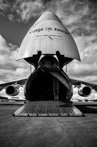 Antonov_Mono_013_L