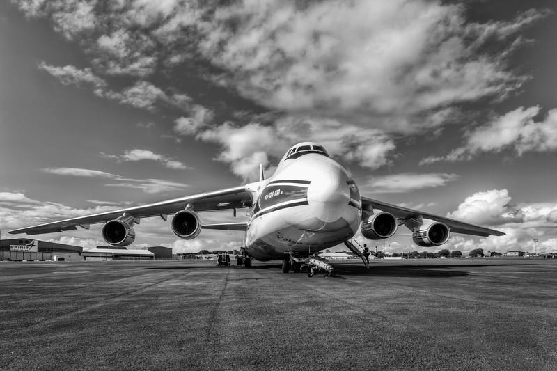Antonov_Mono_036_L