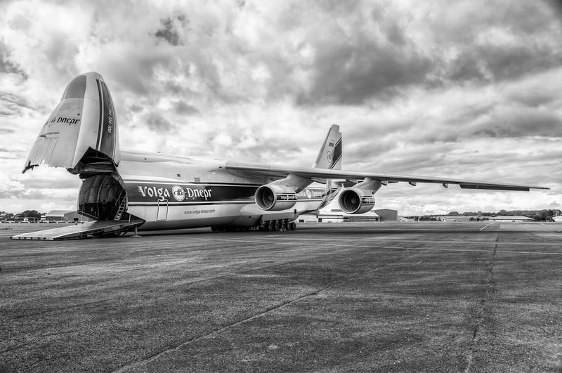 Antonov_Mono_009_L