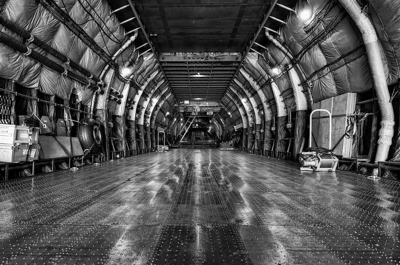 Antonov_Mono_019_L