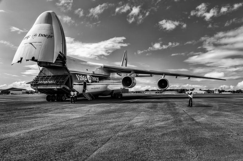 Antonov_Mono_027_L