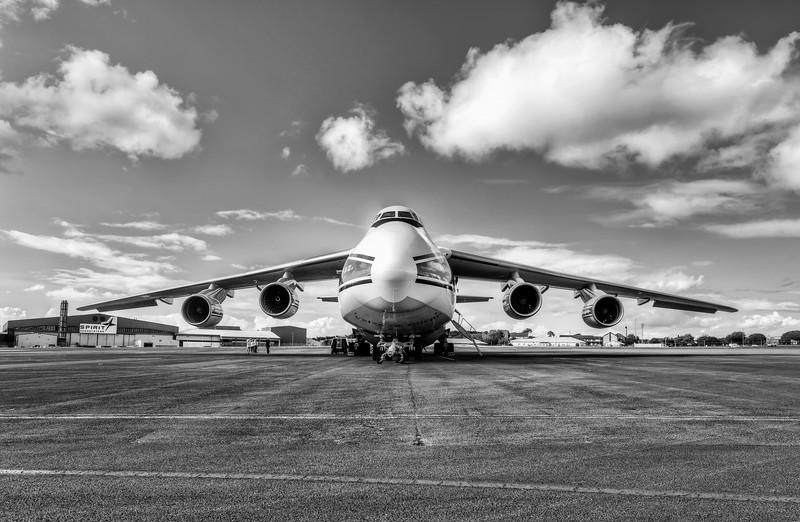 Antonov_Mono_039_L