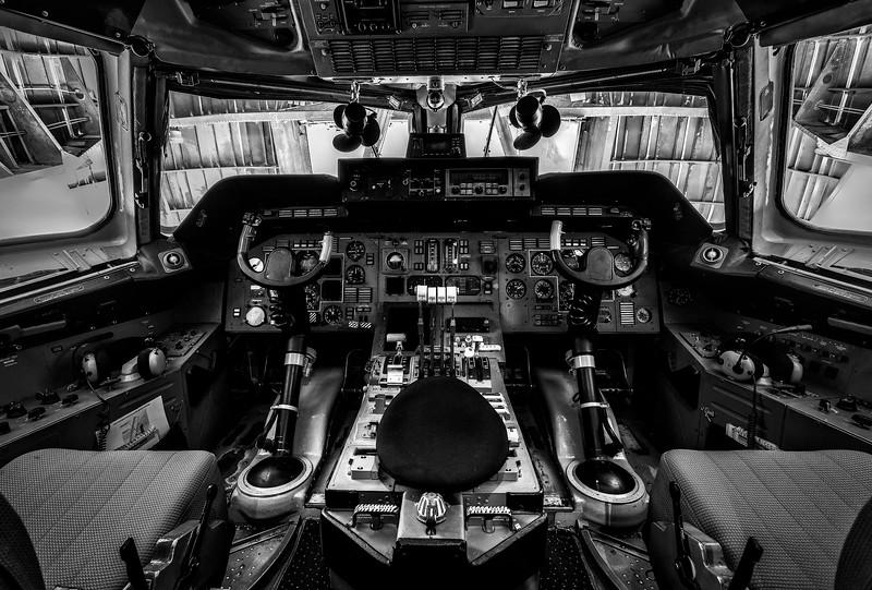 Antonov_Mono_017_L