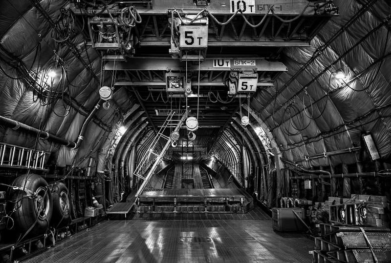 Antonov_Mono_023_L