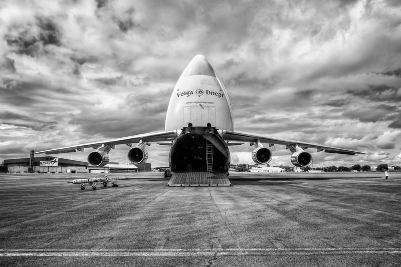 Antonov_Mono_012_L