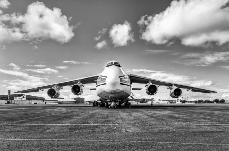 Antonov_Mono_040_L