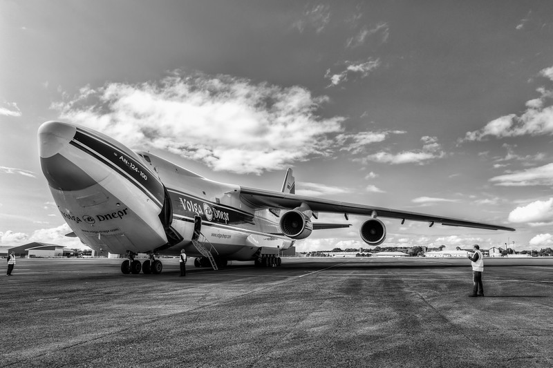 Antonov_Mono_030_L