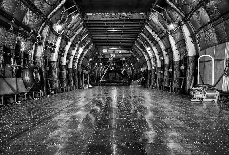 Antonov_Mono_020_L