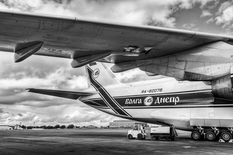 Antonov_Mono_006_L