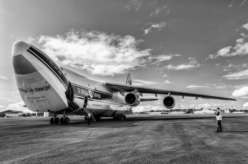 Antonov_Mono_029_L