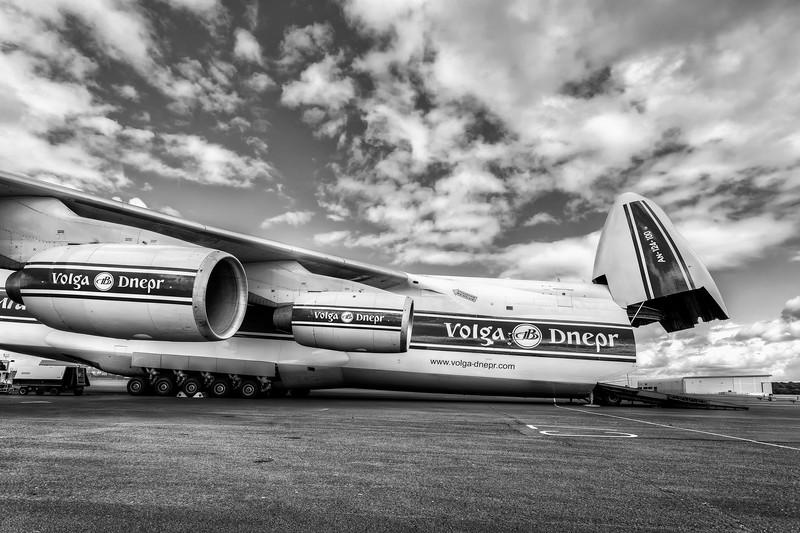 Antonov_Mono_004_L