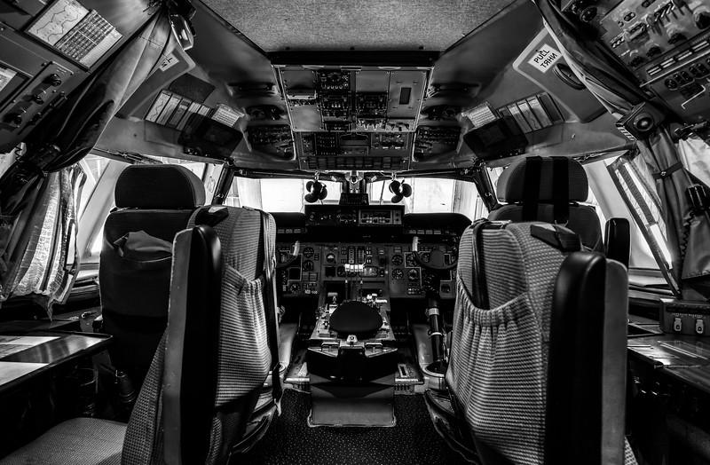 Antonov_Mono_016_L