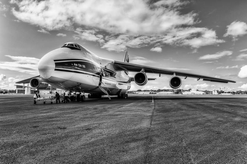 Antonov_Mono_035_L