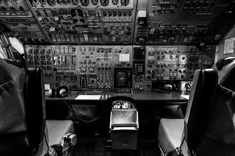 Antonov_Mono_018_L
