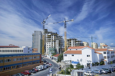 Tradewinds Development