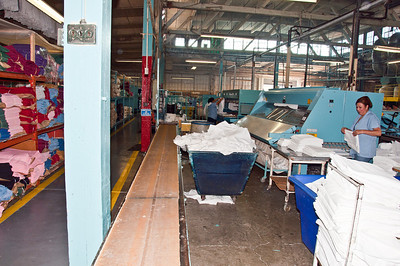 industry-commercial-laundry-4