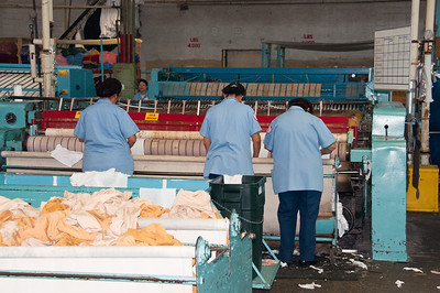 industry-commercial-laundry-3