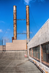 industrial-smoke-stacks