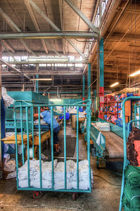 industry-commercial-laundry-10