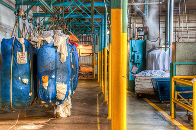 industry-commercial-laundry-13