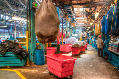 industry-commercial-laundry-12