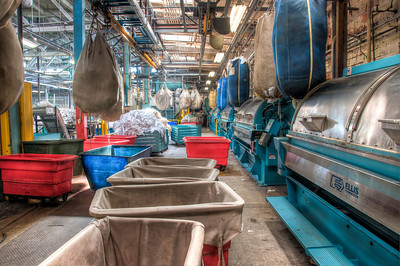 industry-commercial-laundry-15