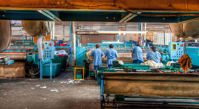 industry-commercial-laundry-8