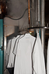 industry-laundry-shirts