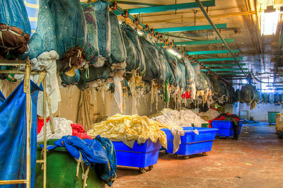 industry-commercial-laundry-11