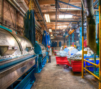 industry-commercial-laundry-7